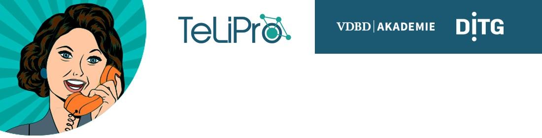 telipro-header.jpg