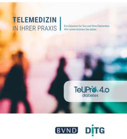 Telemedizin_in_der_Praxis