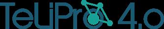 TeLiPro 4.0 Logo